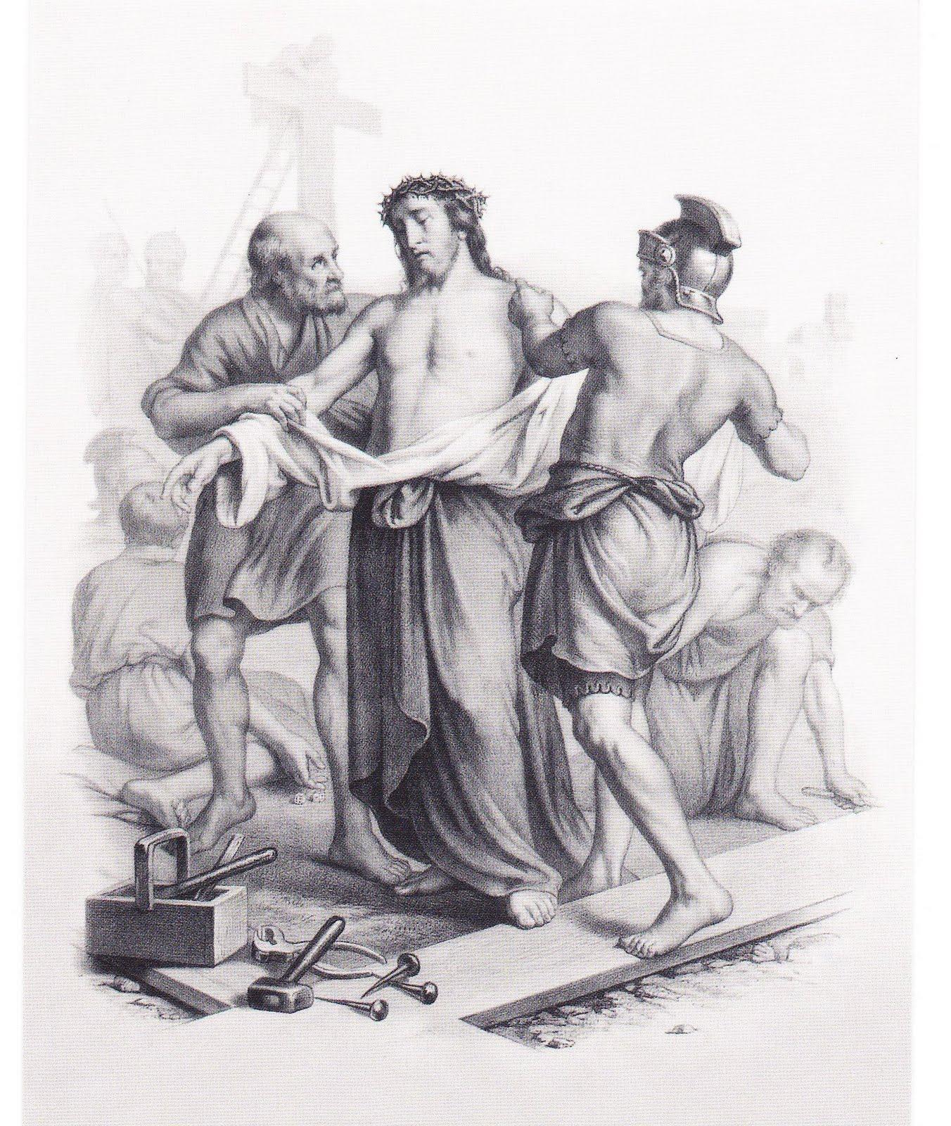 Resultado de imagem para jesus flagelação