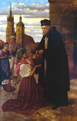 10-20 - São João Câncio