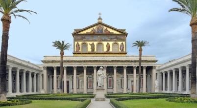 basilica-de-s-paulo-em-roma