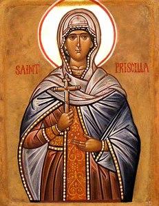 saint_priscilla