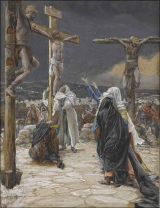 tissot-death-of-jesus-571x746