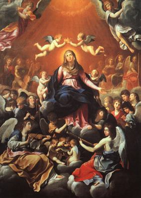 the-coronation-of-the-virgin-1626
