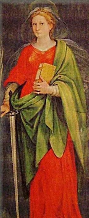 08-11 b. Santa Susana de Roma