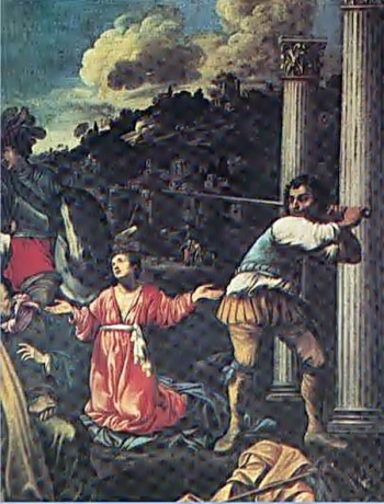 agapito de palestrina (1)