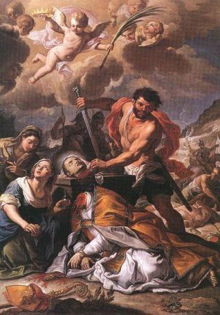 1-januarius-_girolamo_pesce-1767