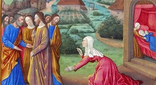 canaanitewomandeliverance-fifteenthcentury-tres-riches-heures-du-duc-de-berry