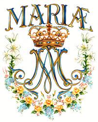 le_saint_nom_de_marie