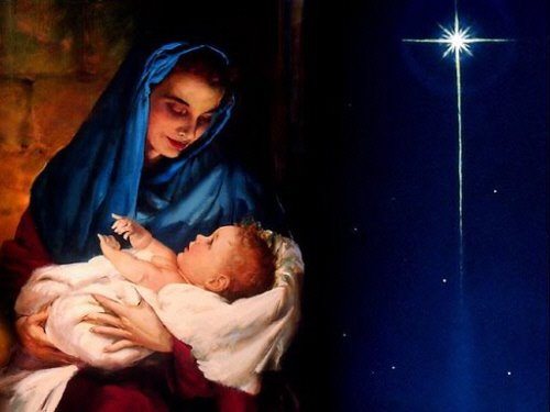 nascimento-de-jesus-08